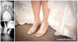 camiphoto_asheville_wedding_0007