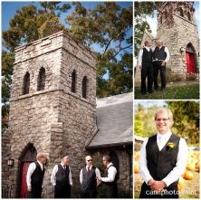 camiphoto_asheville_wedding_0010
