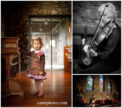 camiphoto_asheville_wedding_0013