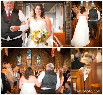camiphoto_asheville_wedding_0015