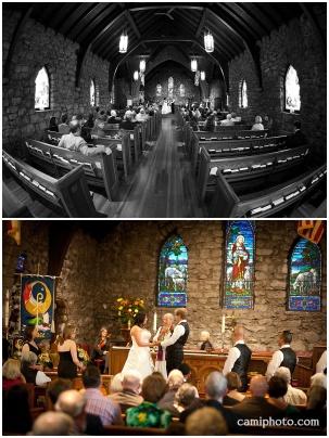 camiphoto_asheville_wedding_0016