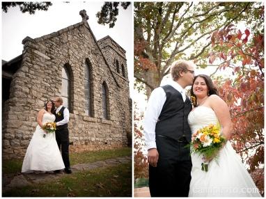 camiphoto_asheville_wedding_0019