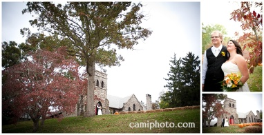 camiphoto_asheville_wedding_0020