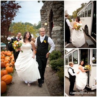 camiphoto_asheville_wedding_0023