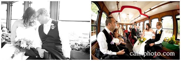camiphoto_asheville_wedding_0024