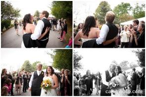 camiphoto_asheville_wedding_0027