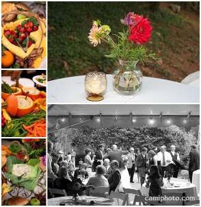 camiphoto_asheville_wedding_0028