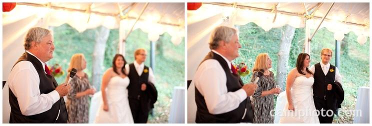 camiphoto_asheville_wedding_0029