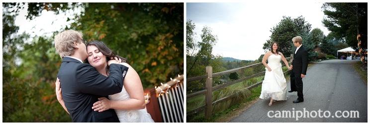 camiphoto_asheville_wedding_0032
