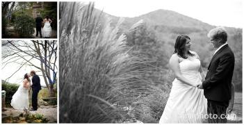 camiphoto_asheville_wedding_0033