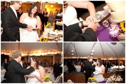 camiphoto_asheville_wedding_0036