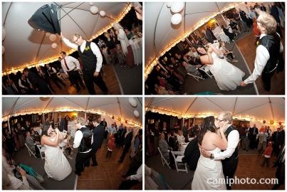 camiphoto_asheville_wedding_0039