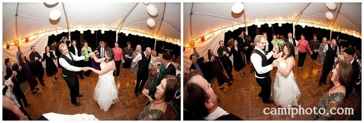 camiphoto_asheville_wedding_0040