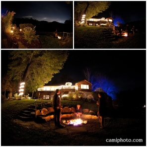 camiphoto_asheville_wedding_0044