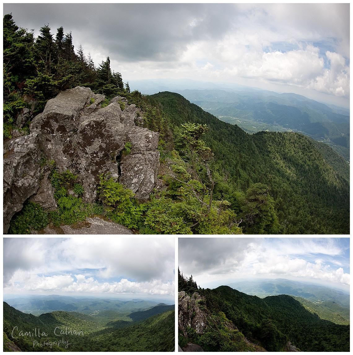 Roan Mountain State Park: Appalachian Nature Adventure