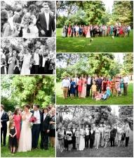 camiphoto_asheville_wedding_in_park_0021
