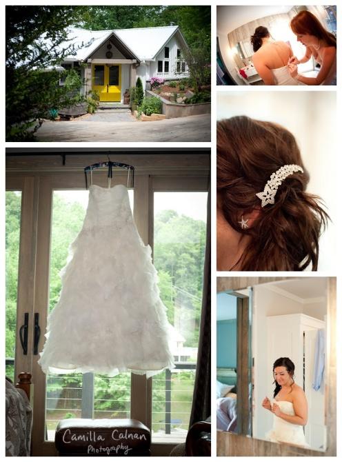 camiphoto_lake_lure_gazebo_wedding_0001