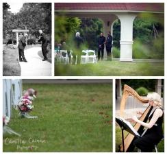 camiphoto_lake_lure_gazebo_wedding_0002