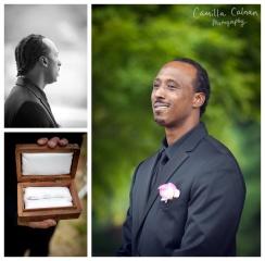camiphoto_lake_lure_gazebo_wedding_0003