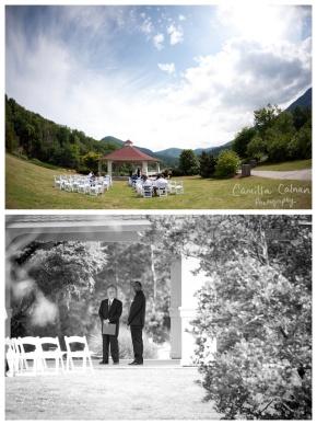 camiphoto_lake_lure_gazebo_wedding_0005