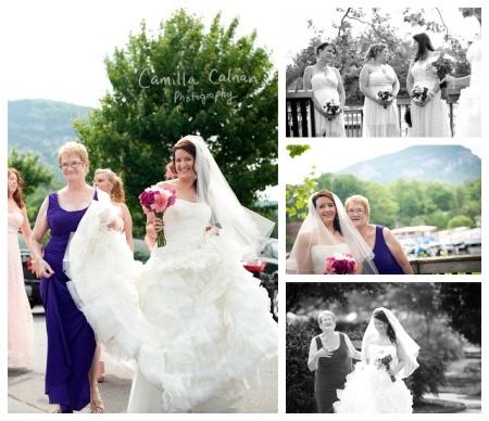 camiphoto_lake_lure_gazebo_wedding_0006