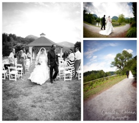 camiphoto_lake_lure_gazebo_wedding_0012