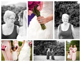 camiphoto_lake_lure_gazebo_wedding_0015