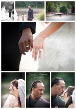 camiphoto_lake_lure_gazebo_wedding_0017