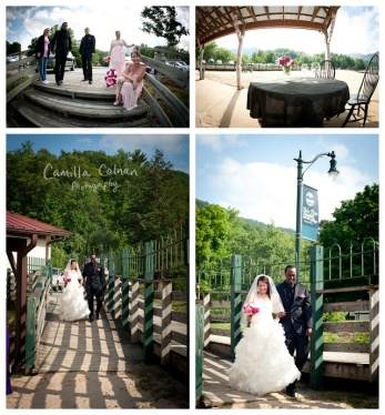 camiphoto_lake_lure_gazebo_wedding_0020