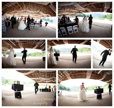 camiphoto_lake_lure_gazebo_wedding_0021