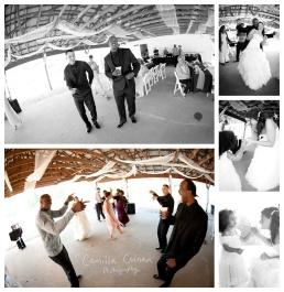 camiphoto_lake_lure_gazebo_wedding_0027