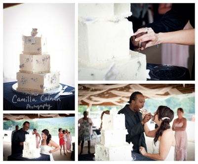 camiphoto_lake_lure_gazebo_wedding_0029