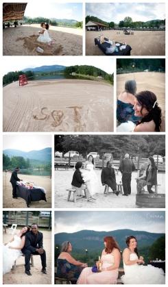 camiphoto_lake_lure_gazebo_wedding_0031