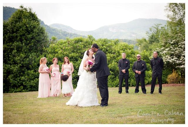 camiphoto_lake_lure_gazebo_wedding_0036