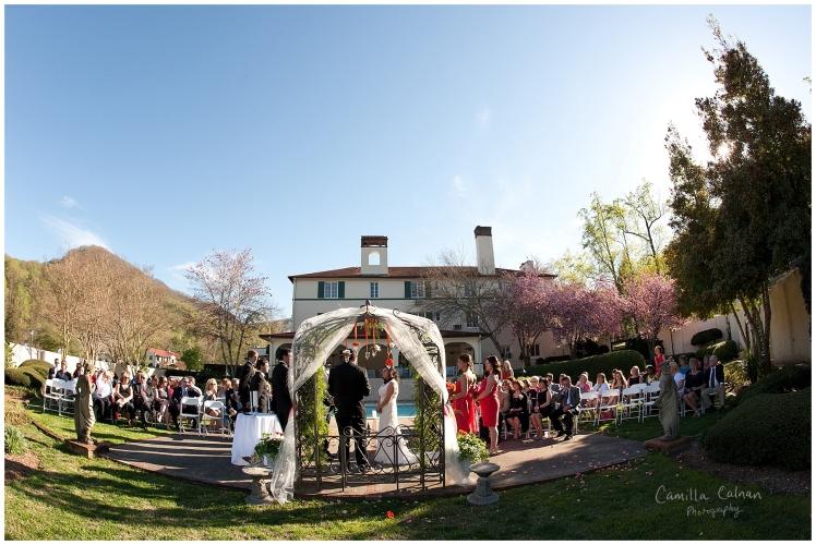 camiphoto_lake_lure_inn_wedding