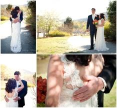 camiphoto_lake_lure_inn_wedding_0003