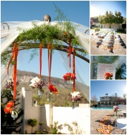 camiphoto_lake_lure_inn_wedding_0008