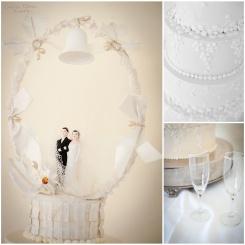 camiphoto_lake_lure_inn_wedding_0010