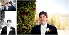 camiphoto_lake_lure_inn_wedding_0011