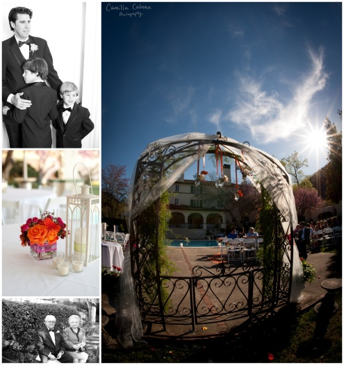 camiphoto_lake_lure_inn_wedding_0013