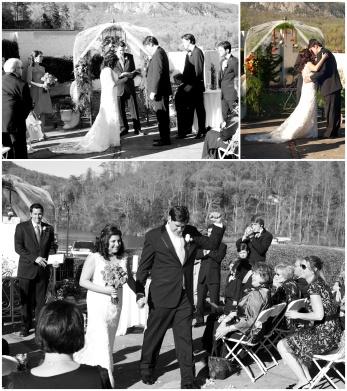 camiphoto_lake_lure_inn_wedding_0016