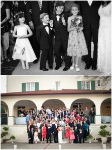 camiphoto_lake_lure_inn_wedding_0018