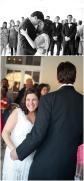camiphoto_lake_lure_inn_wedding_0021