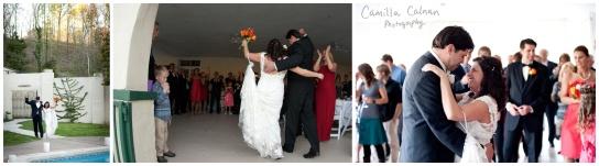 camiphoto_lake_lure_inn_wedding_0024