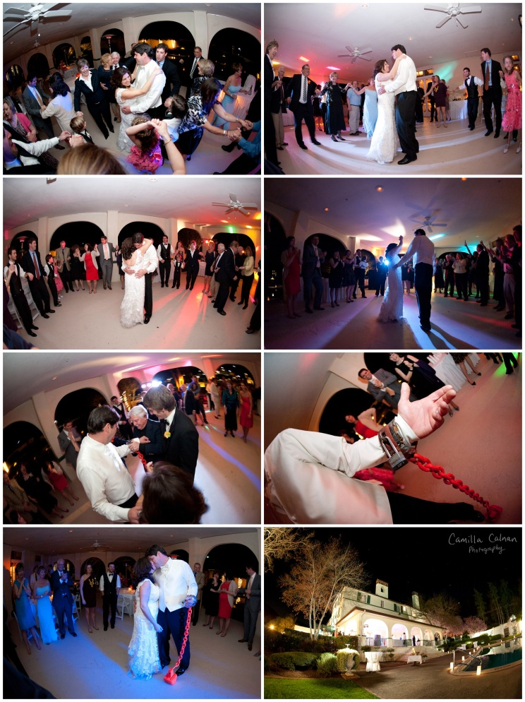 camiphoto_lake_lure_inn_wedding_0030