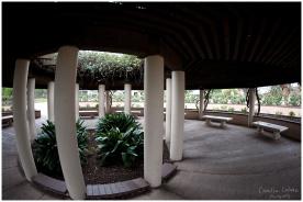 camiphoto_sandiego_balboa_park_002