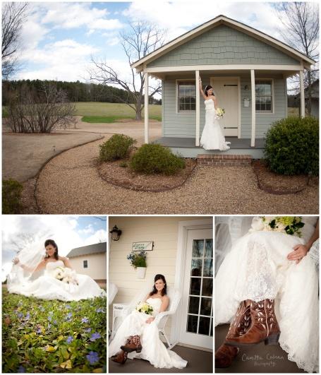 sc_foothills_wedding_0002