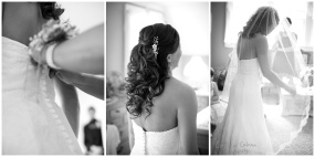 sc_foothills_wedding_0005