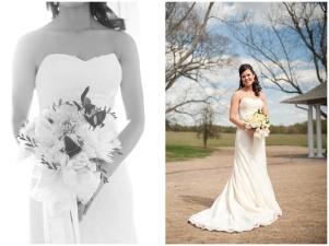 sc_foothills_wedding_0008