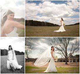 sc_foothills_wedding_0010